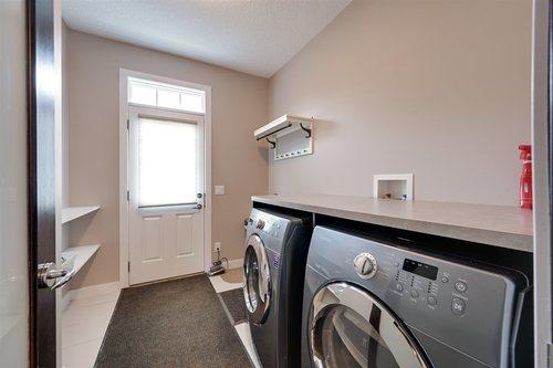 5431-bonaventure-avenue-griesbach-edmonton-11 at 5431 Bonaventure Avenue, Griesbach, Edmonton