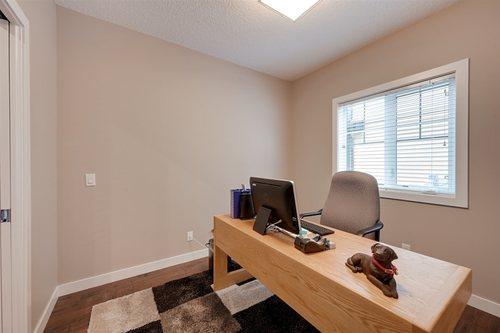 5431-bonaventure-avenue-griesbach-edmonton-12 at 5431 Bonaventure Avenue, Griesbach, Edmonton