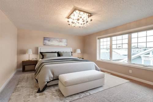 5431-bonaventure-avenue-griesbach-edmonton-13 at 5431 Bonaventure Avenue, Griesbach, Edmonton