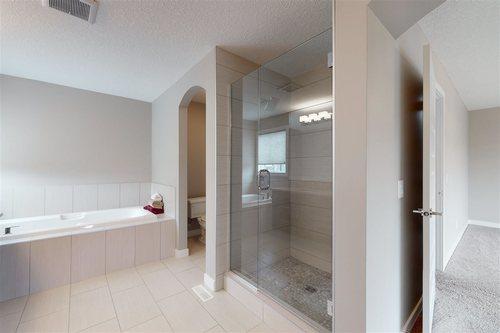 5431-bonaventure-avenue-griesbach-edmonton-16 at 5431 Bonaventure Avenue, Griesbach, Edmonton