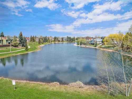 9403-168-avenue-lago-lindo-edmonton-02 at 9403 168 Avenue, Lago Lindo, Edmonton