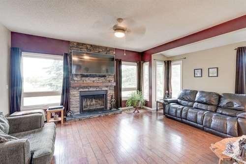 9403-168-avenue-lago-lindo-edmonton-03 at 9403 168 Avenue, Lago Lindo, Edmonton