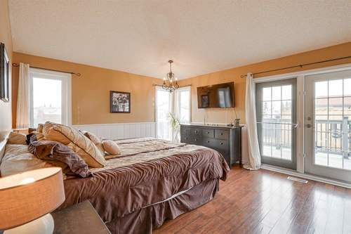 9403-168-avenue-lago-lindo-edmonton-13 at 9403 168 Avenue, Lago Lindo, Edmonton