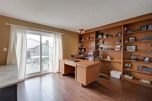 9403-168-avenue-lago-lindo-edmonton-19 at 9403 168 Avenue, Lago Lindo, Edmonton