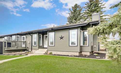 9403-168-avenue-lago-lindo-edmonton-28 at 9403 168 Avenue, Lago Lindo, Edmonton