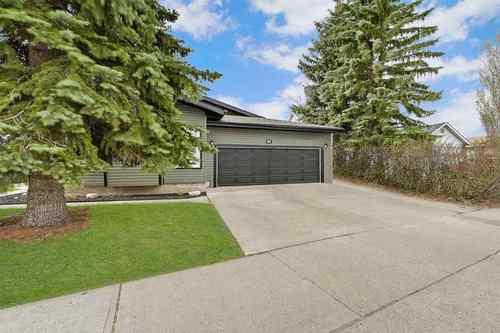 9403-168-avenue-lago-lindo-edmonton-29 at 9403 168 Avenue, Lago Lindo, Edmonton