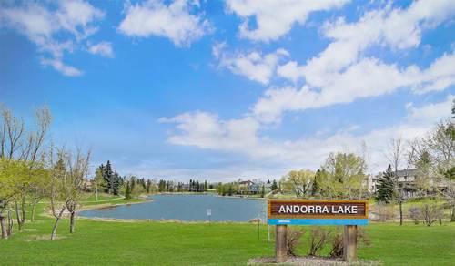 9403-168-avenue-lago-lindo-edmonton-33 at 9403 168 Avenue, Lago Lindo, Edmonton