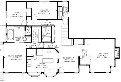 9403-168-avenue-lago-lindo-edmonton-34 at 9403 168 Avenue, Lago Lindo, Edmonton