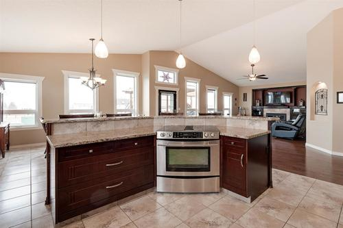 100-houle-drive-morinville-morinville-07 at 100 Houle Drive, Morinville
