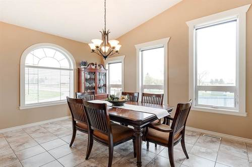 100-houle-drive-morinville-morinville-09 at 100 Houle Drive, Morinville