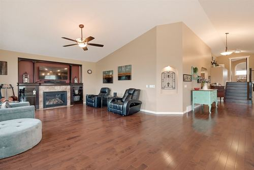 100-houle-drive-morinville-morinville-11 at 100 Houle Drive, Morinville