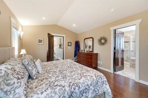 100-houle-drive-morinville-morinville-17 at 100 Houle Drive, Morinville