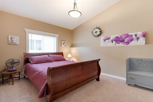 100-houle-drive-morinville-morinville-21 at 100 Houle Drive, Morinville