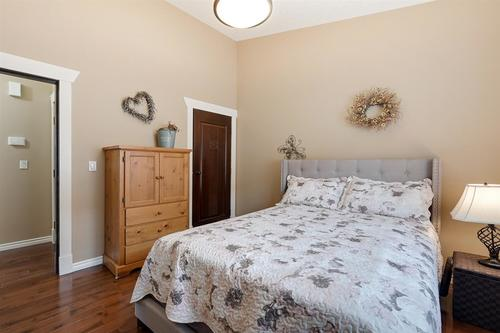 100-houle-drive-morinville-morinville-22 at 100 Houle Drive, Morinville
