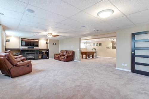 100-houle-drive-morinville-morinville-25 at 100 Houle Drive, Morinville