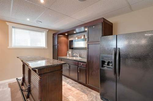 100-houle-drive-morinville-morinville-27 at 100 Houle Drive, Morinville