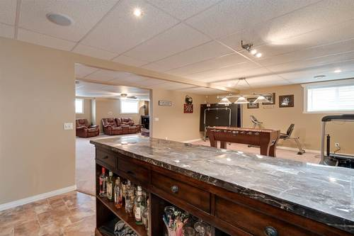 100-houle-drive-morinville-morinville-28 at 100 Houle Drive, Morinville