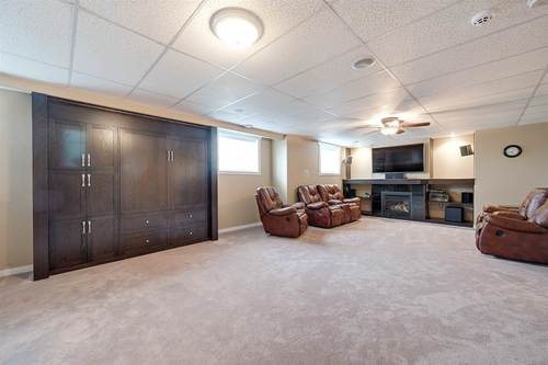 100-houle-drive-morinville-morinville-29 at 100 Houle Drive, Morinville