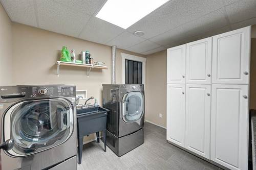 100-houle-drive-morinville-morinville-34 at 100 Houle Drive, Morinville