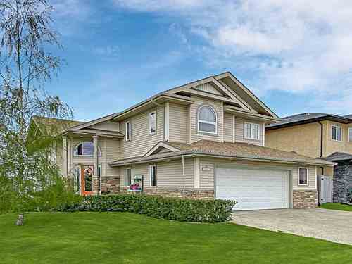 100-houle-drive-morinville-morinville-36 at 100 Houle Drive, Morinville