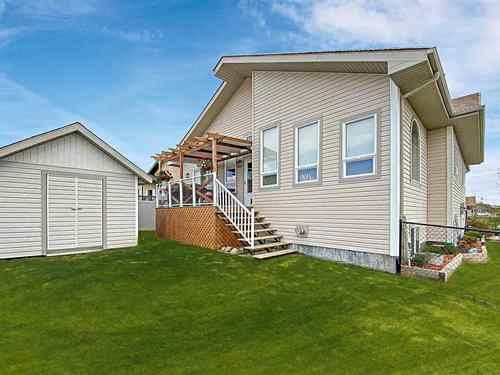 100-houle-drive-morinville-morinville-37 at 100 Houle Drive, Morinville
