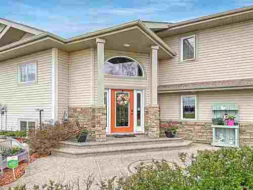 100-houle-drive-morinville-morinville-38 at 100 Houle Drive, Morinville