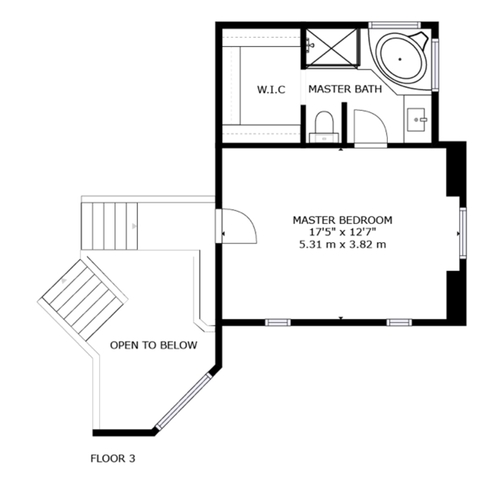 100-houle-drive-morinville-morinville-41 at 100 Houle Drive, Morinville