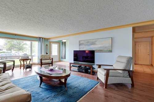 6710-102a-avenue-fulton-place-edmonton-07 at 6710 102a Avenue, Fulton Place, Edmonton