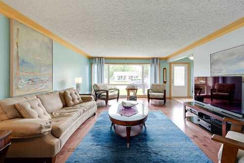 6710-102a-avenue-fulton-place-edmonton-08 at 6710 102a Avenue, Fulton Place, Edmonton