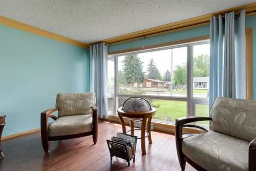 6710-102a-avenue-fulton-place-edmonton-09 at 6710 102a Avenue, Fulton Place, Edmonton