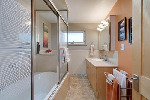 6710-102a-avenue-fulton-place-edmonton-14 at 6710 102a Avenue, Fulton Place, Edmonton