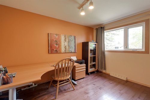 6710-102a-avenue-fulton-place-edmonton-16 at 6710 102a Avenue, Fulton Place, Edmonton