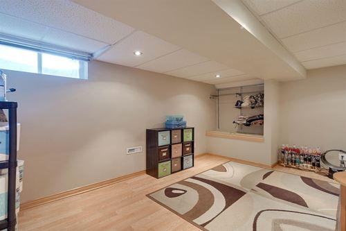 6710-102a-avenue-fulton-place-edmonton-22 at 6710 102a Avenue, Fulton Place, Edmonton