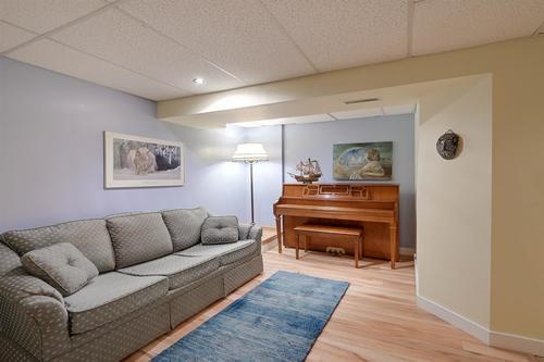 6710-102a-avenue-fulton-place-edmonton-24 at 6710 102a Avenue, Fulton Place, Edmonton