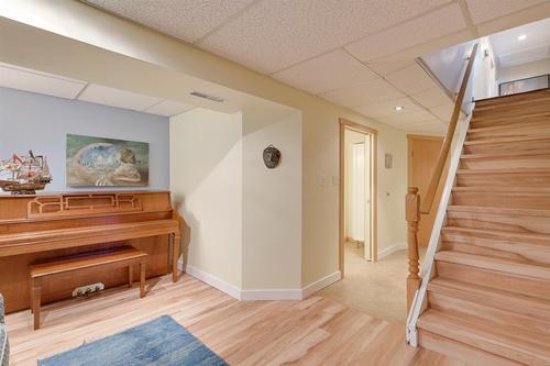 6710-102a-avenue-fulton-place-edmonton-25 at 6710 102a Avenue, Fulton Place, Edmonton