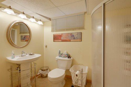 6710-102a-avenue-fulton-place-edmonton-26 at 6710 102a Avenue, Fulton Place, Edmonton