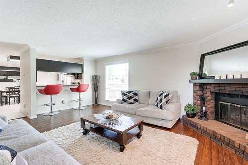 9435-177-avenue-lago-lindo-edmonton-01 at 9435 177 Avenue, Lago Lindo, Edmonton