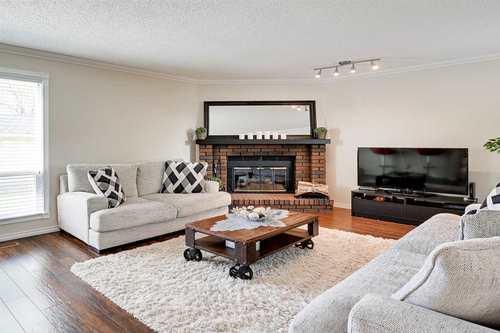 9435-177-avenue-lago-lindo-edmonton-02 at 9435 177 Avenue, Lago Lindo, Edmonton