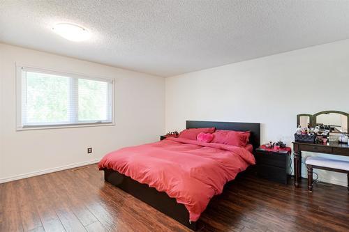 9435-177-avenue-lago-lindo-edmonton-10 at 9435 177 Avenue, Lago Lindo, Edmonton