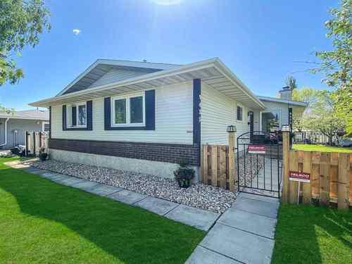 9435-177-avenue-lago-lindo-edmonton-25 at 9435 177 Avenue, Lago Lindo, Edmonton