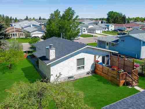 9435-177-avenue-lago-lindo-edmonton-26 at 9435 177 Avenue, Lago Lindo, Edmonton