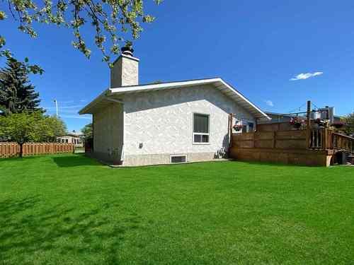 9435-177-avenue-lago-lindo-edmonton-28 at 9435 177 Avenue, Lago Lindo, Edmonton