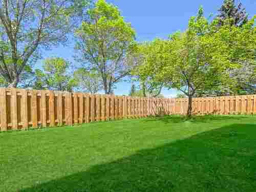 9435-177-avenue-lago-lindo-edmonton-29 at 9435 177 Avenue, Lago Lindo, Edmonton