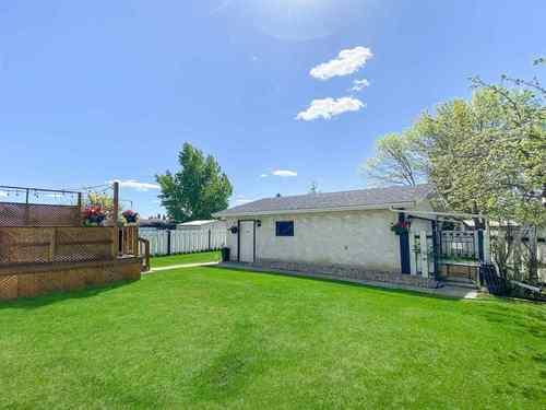 9435-177-avenue-lago-lindo-edmonton-30 at 9435 177 Avenue, Lago Lindo, Edmonton