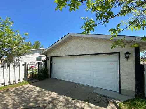 9435-177-avenue-lago-lindo-edmonton-32 at 9435 177 Avenue, Lago Lindo, Edmonton