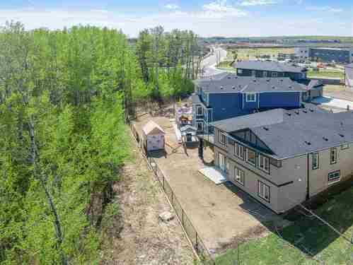 5766-greenough-landing-granville_edmo-edmonton-02 at 5766 Greenough Landing, Granville, Edmonton