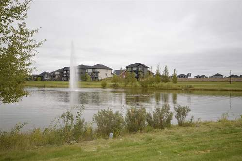 5766-greenough-landing-granville_edmo-edmonton-24 at 5766 Greenough Landing, Granville, Edmonton