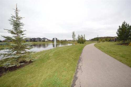 5766-greenough-landing-granville_edmo-edmonton-25 at 5766 Greenough Landing, Granville, Edmonton