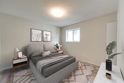 10110121416-119-avenue-westwood-edmonton-04 at  10110/12/14/16 119 Avenue, Westwood, Edmonton