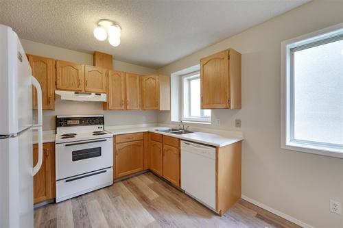 10110121416-119-avenue-westwood-edmonton-06 at  10110/12/14/16 119 Avenue, Westwood, Edmonton